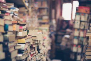 jak promować księgarnię internetową, Jak promować księgarnię internetową?