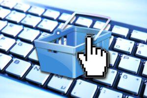 Jak zarobić na sklepie internetowym
