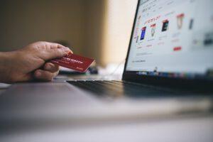 Jak pozyskać klientów sklepu internetowego?