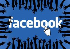 Jak wykorzystać Facebooka do promocji firmy?